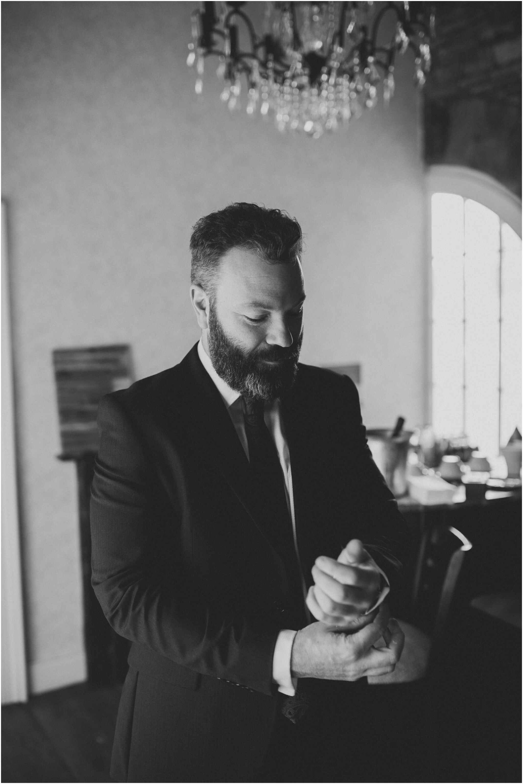 ballymagarvey village wedding 00034 - Fun and Relaxed wedding and elopement photography in Ireland, perfect for adventurous and outdoorsy couples