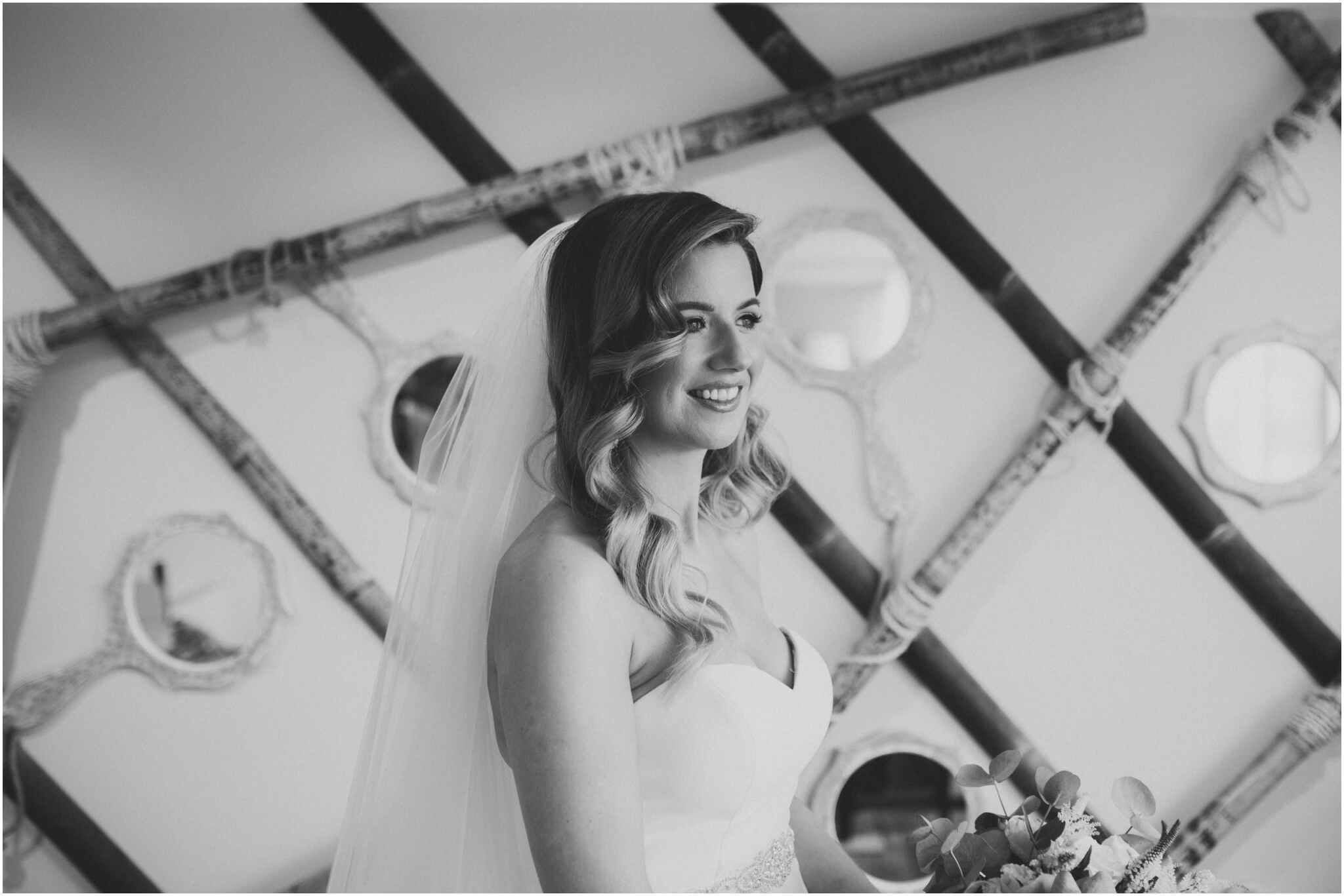 ballymagarvey village wedding 00054 - Fun and Relaxed wedding and elopement photography in Ireland, perfect for adventurous and outdoorsy couples