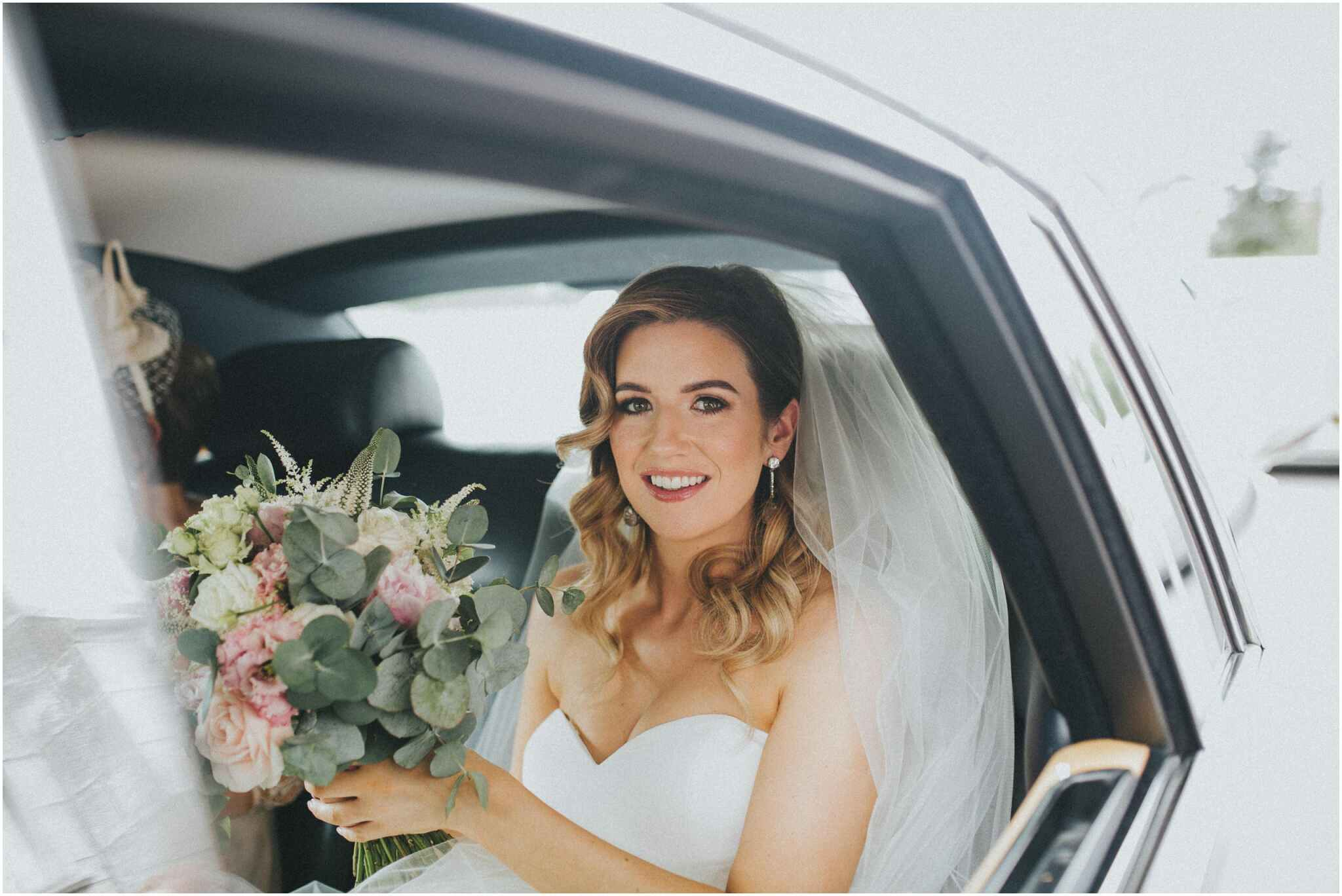 ballymagarvey village wedding 00066 - Fun and Relaxed wedding and elopement photography in Ireland, perfect for adventurous and outdoorsy couples