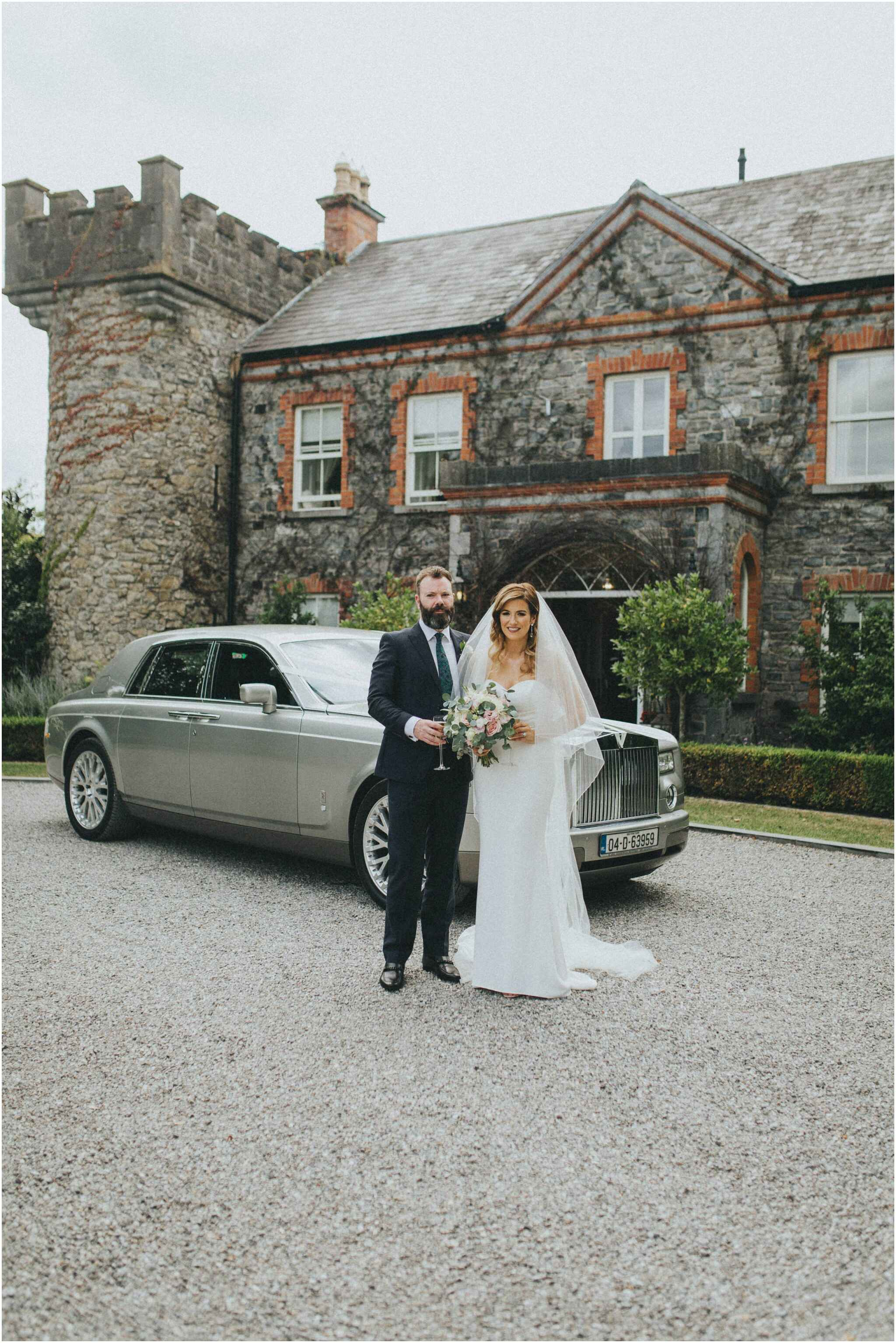 ballymagarvey village wedding 00077 - Fun and Relaxed wedding and elopement photography in Ireland, perfect for adventurous and outdoorsy couples