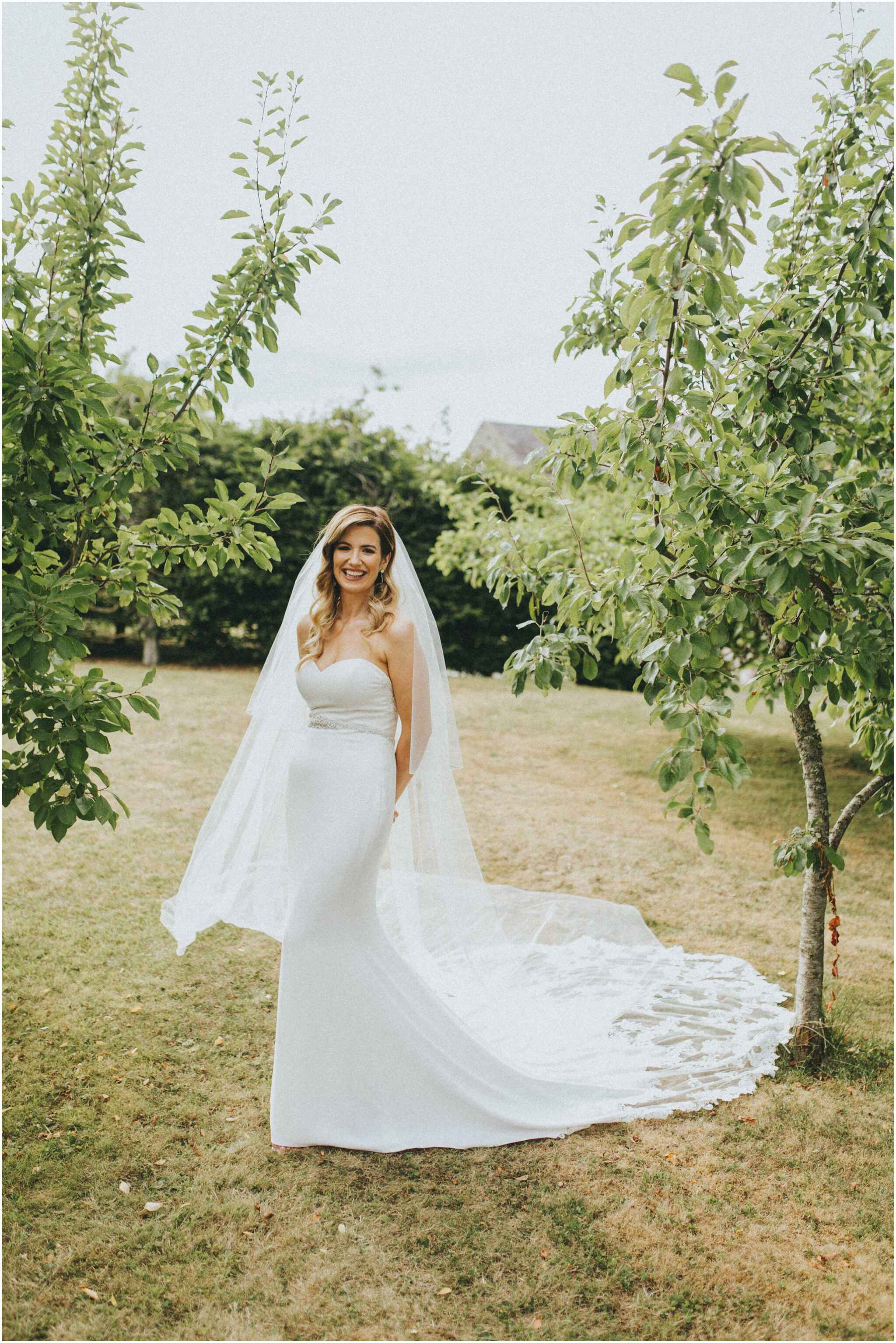 ballymagarvey village wedding 00085 - Fun and Relaxed wedding and elopement photography in Ireland, perfect for adventurous and outdoorsy couples
