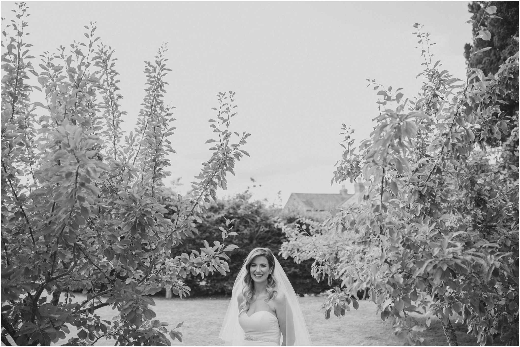 ballymagarvey village wedding 00087 - Fun and Relaxed wedding and elopement photography in Ireland, perfect for adventurous and outdoorsy couples