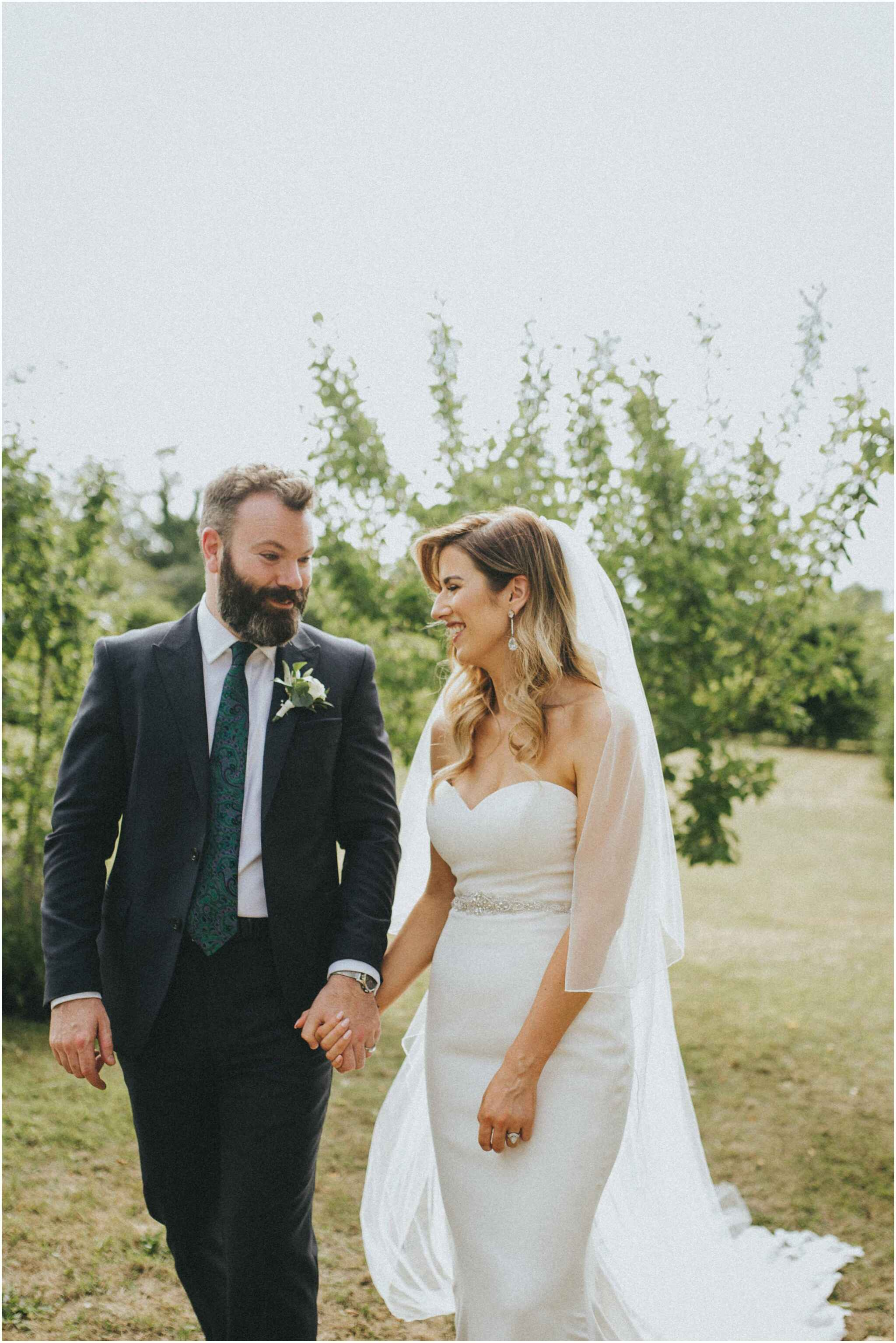 ballymagarvey village wedding 00091 - Fun and Relaxed wedding and elopement photography in Ireland, perfect for adventurous and outdoorsy couples