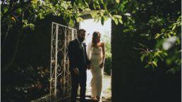 Zara +Ger - Ballymagarvey Village Wedding 180