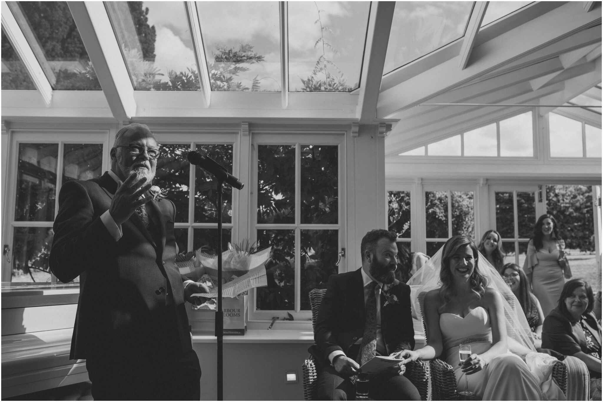 ballymagarvey village wedding 00108 - Fun and Relaxed wedding and elopement photography in Ireland, perfect for adventurous and outdoorsy couples