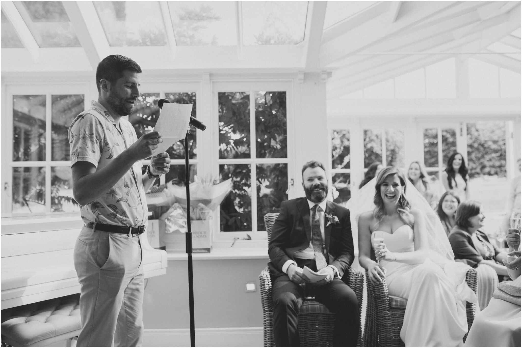 ballymagarvey village wedding 00112 - Fun and Relaxed wedding and elopement photography in Ireland, perfect for adventurous and outdoorsy couples