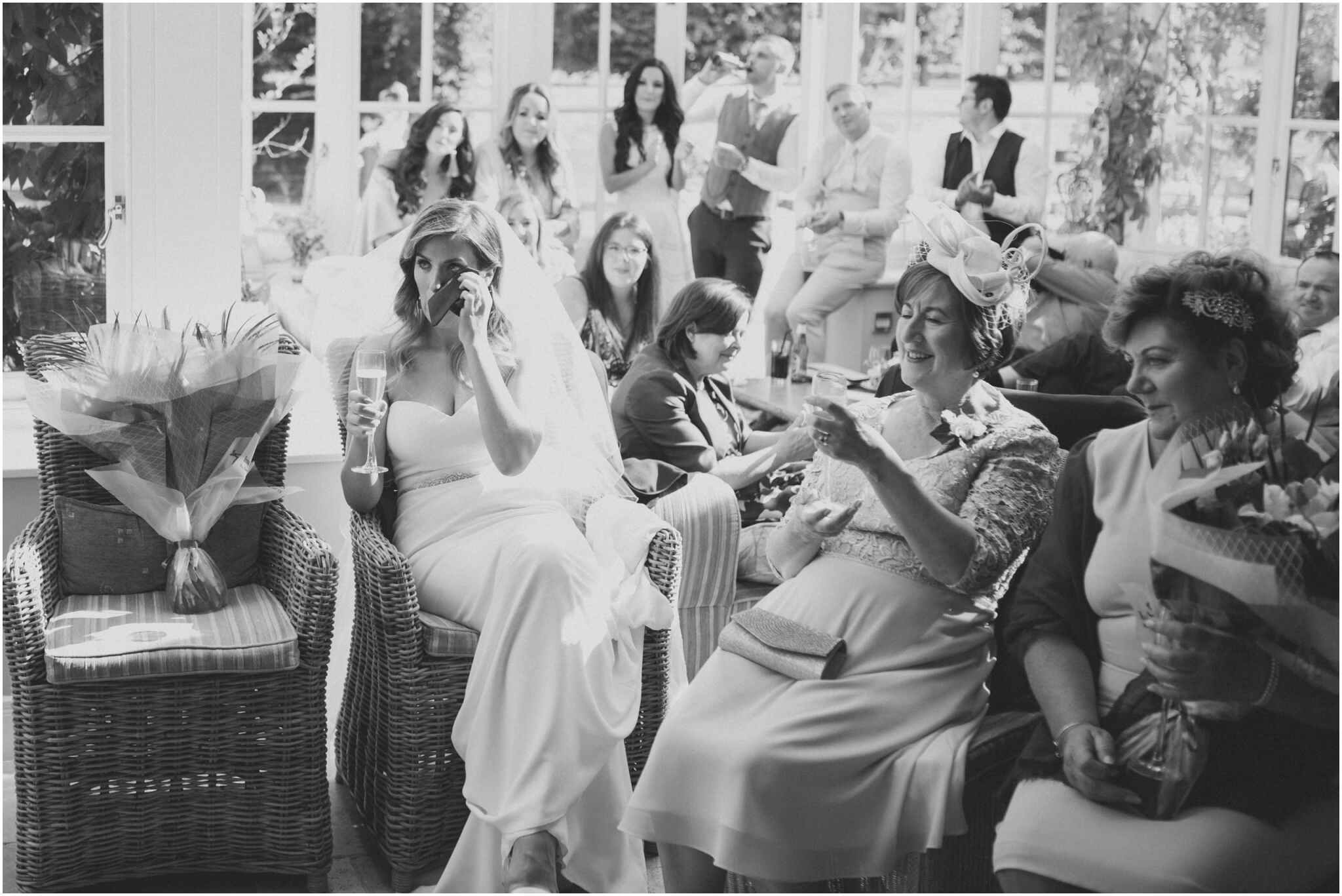 ballymagarvey village wedding 00117 - Fun and Relaxed wedding and elopement photography in Ireland, perfect for adventurous and outdoorsy couples