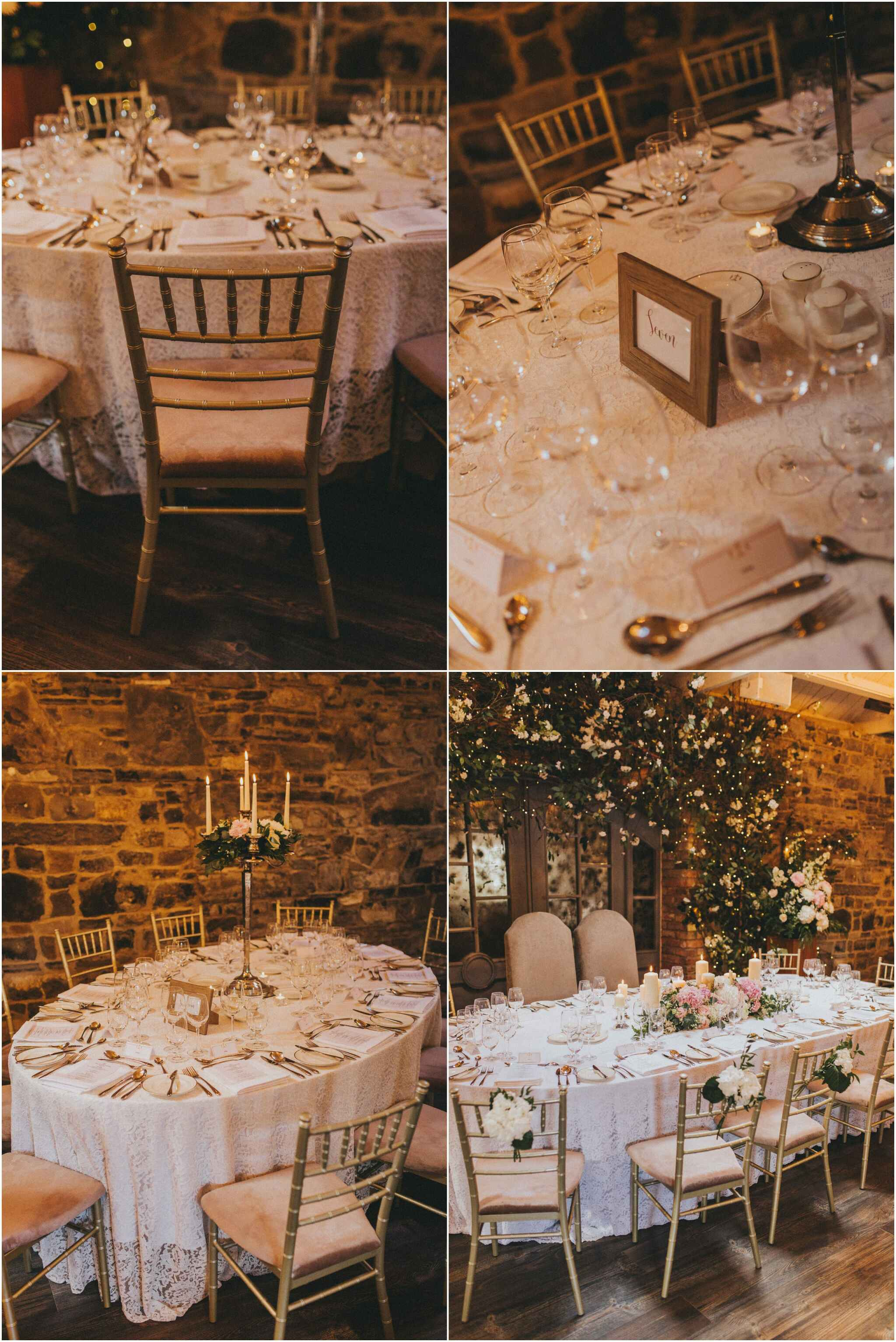 ballymagarvey village wedding 00119 - Fun and Relaxed wedding and elopement photography in Ireland, perfect for adventurous and outdoorsy couples