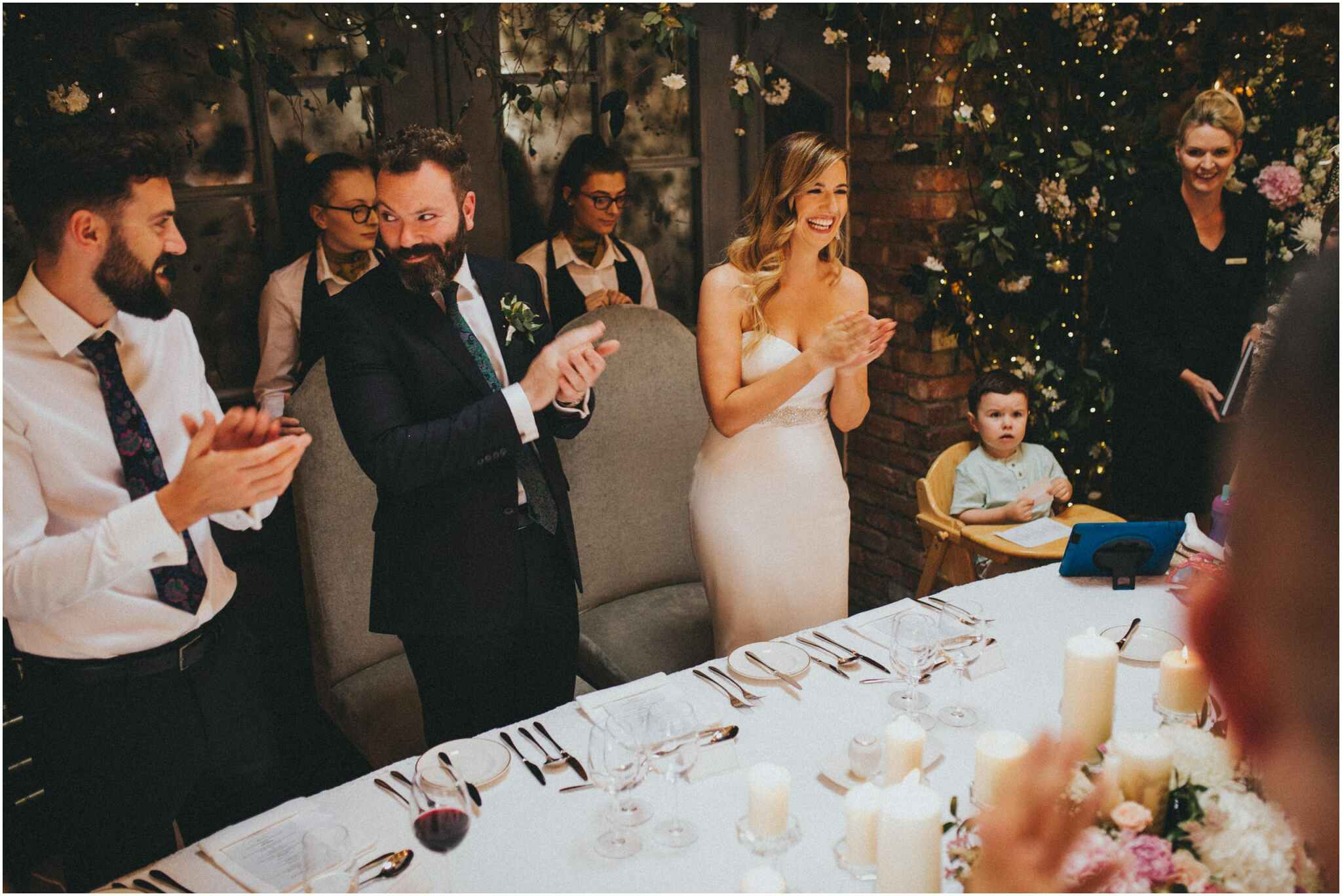 ballymagarvey village wedding 00128 - Fun and Relaxed wedding and elopement photography in Ireland, perfect for adventurous and outdoorsy couples