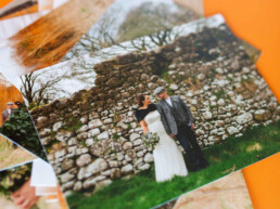 5D3 8425 scaled uai - Fun and Relaxed wedding and elopement photography in Ireland, perfect for adventurous and outdoorsy couples