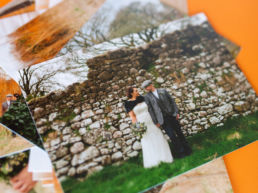5D3 8425 uai - Fun and Relaxed wedding and elopement photography in Ireland, perfect for adventurous and outdoorsy couples