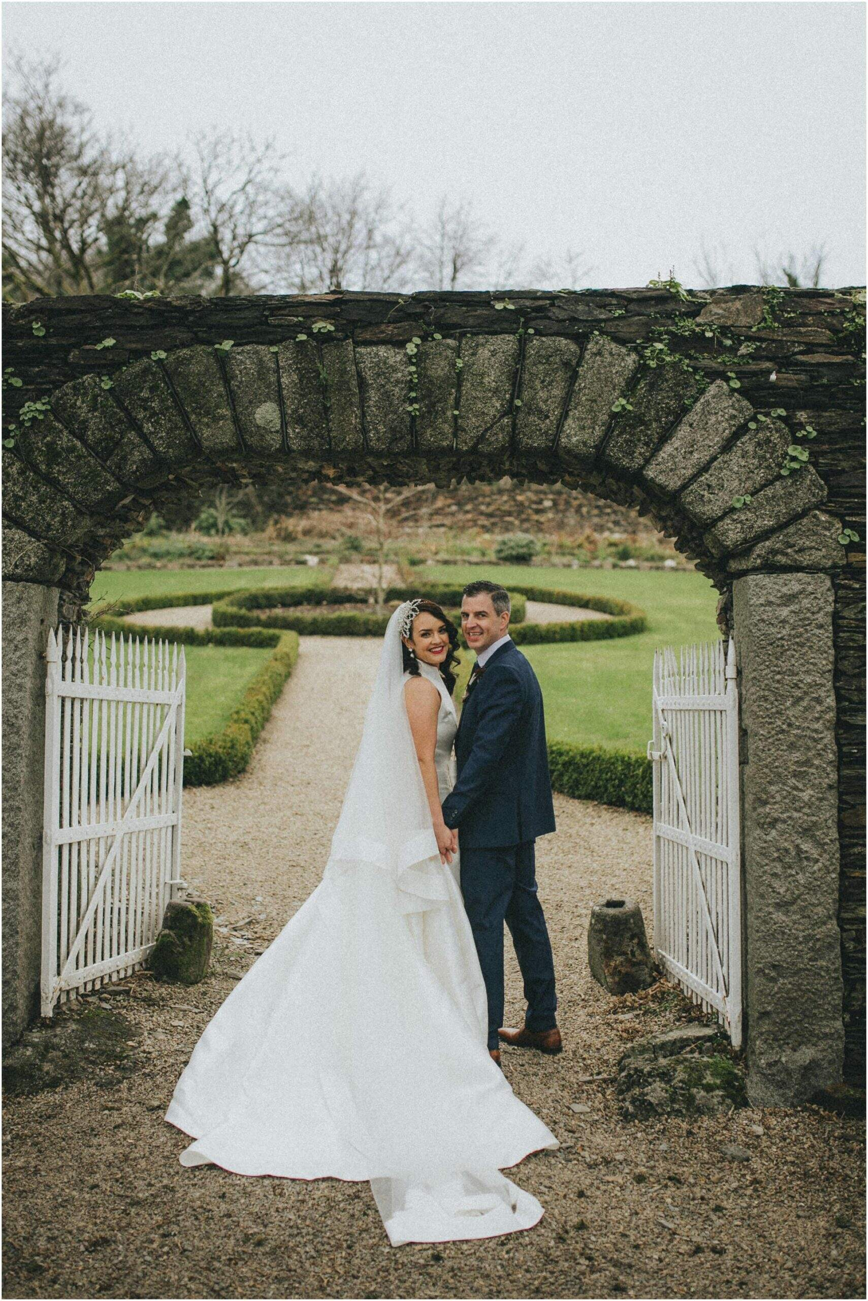 Ballybeg house wicklow fun relaxed wedding00106 scaled - Fun and Relaxed wedding and elopement photography in Ireland, perfect for adventurous and outdoorsy couples