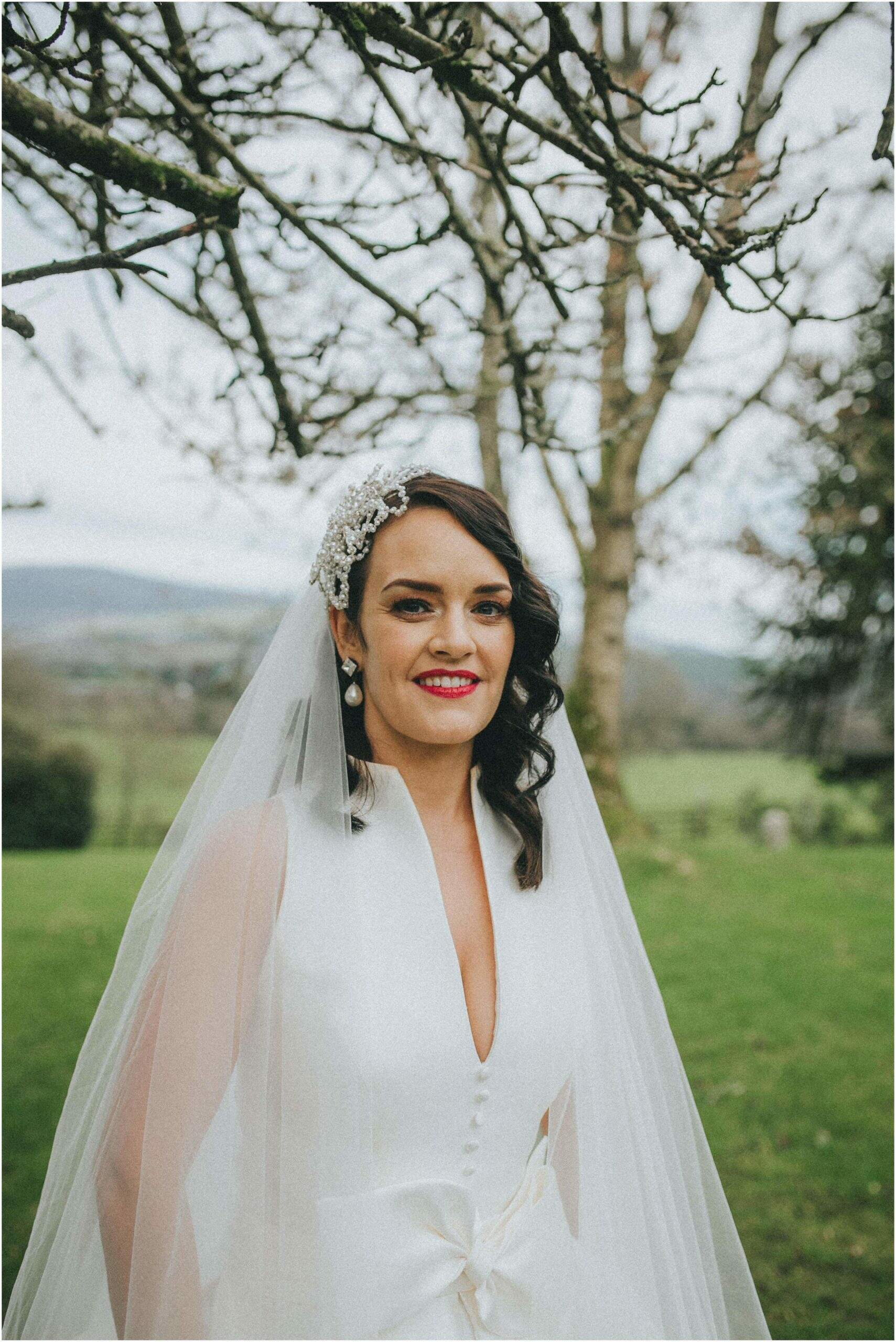 Ballybeg house wicklow fun relaxed wedding00108 scaled - Fun and Relaxed wedding and elopement photography in Ireland, perfect for adventurous and outdoorsy couples