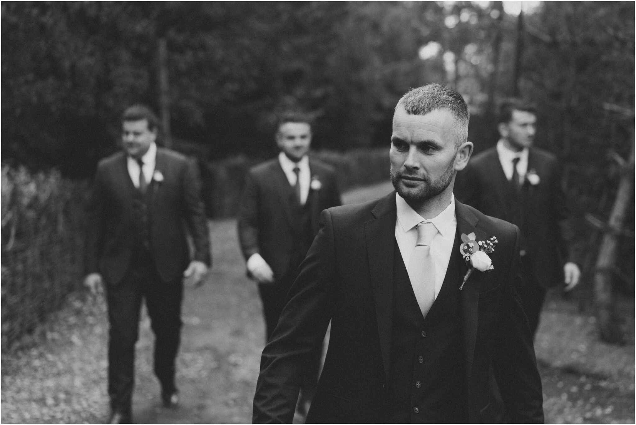 - Fun and Relaxed wedding and elopement photography in Ireland, perfect for adventurous and outdoorsy couples