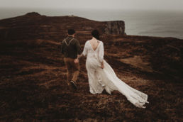 eloping, elopement ireland
