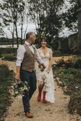 IMG 5022 uai - Fun and Relaxed wedding and elopement photography in Ireland, perfect for adventurous and outdoorsy couples