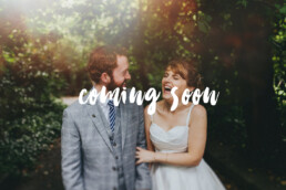 comingsoon uai - Fun and Relaxed wedding and elopement photography in Ireland, perfect for adventurous and outdoorsy couples