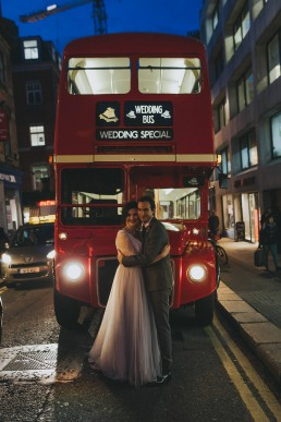5D3 1959 uai - Fun and Relaxed wedding and elopement photography in Ireland, perfect for adventurous and outdoorsy couples