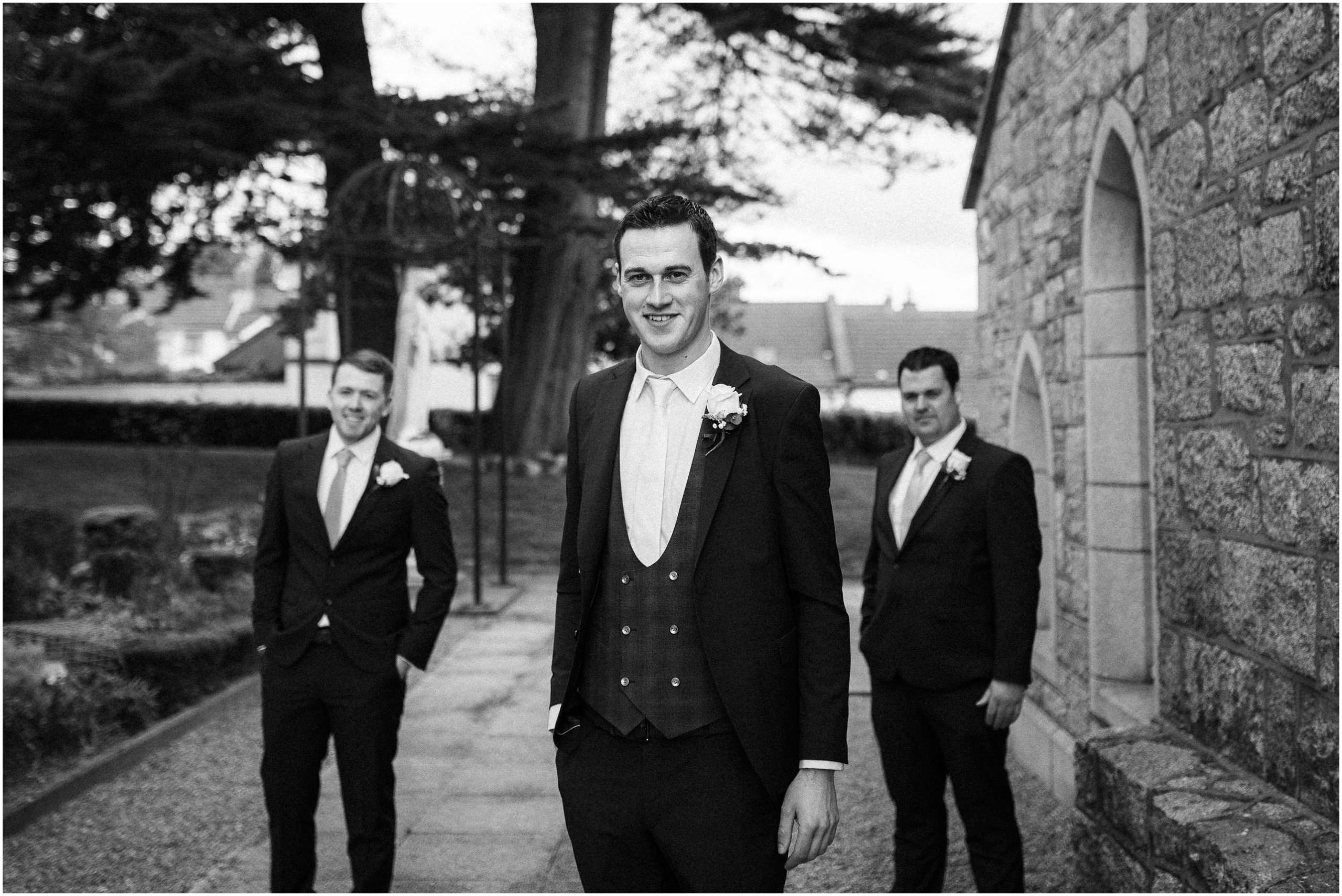 Johnny Corcoran Photography Killiney hill Royal Marine 00066 - Fun and Relaxed wedding and elopement photography in Ireland, perfect for adventurous and outdoorsy couples