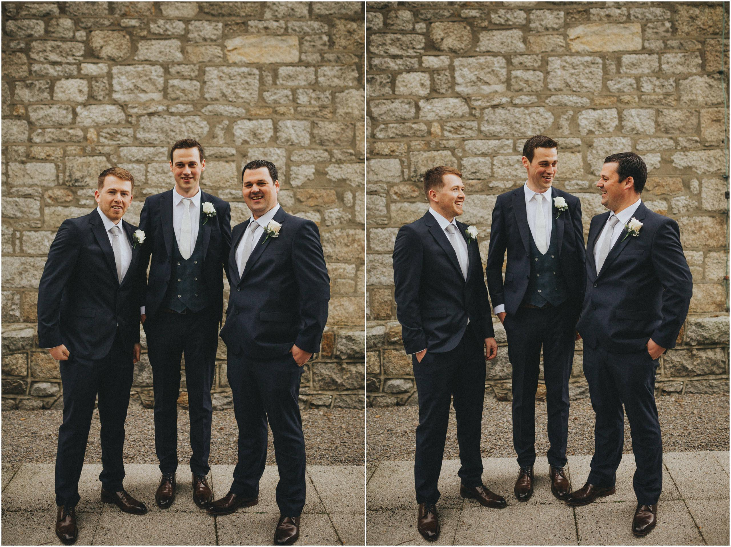 Johnny Corcoran Photography Killiney hill Royal Marine 00067 - Fun and Relaxed wedding and elopement photography in Ireland, perfect for adventurous and outdoorsy couples
