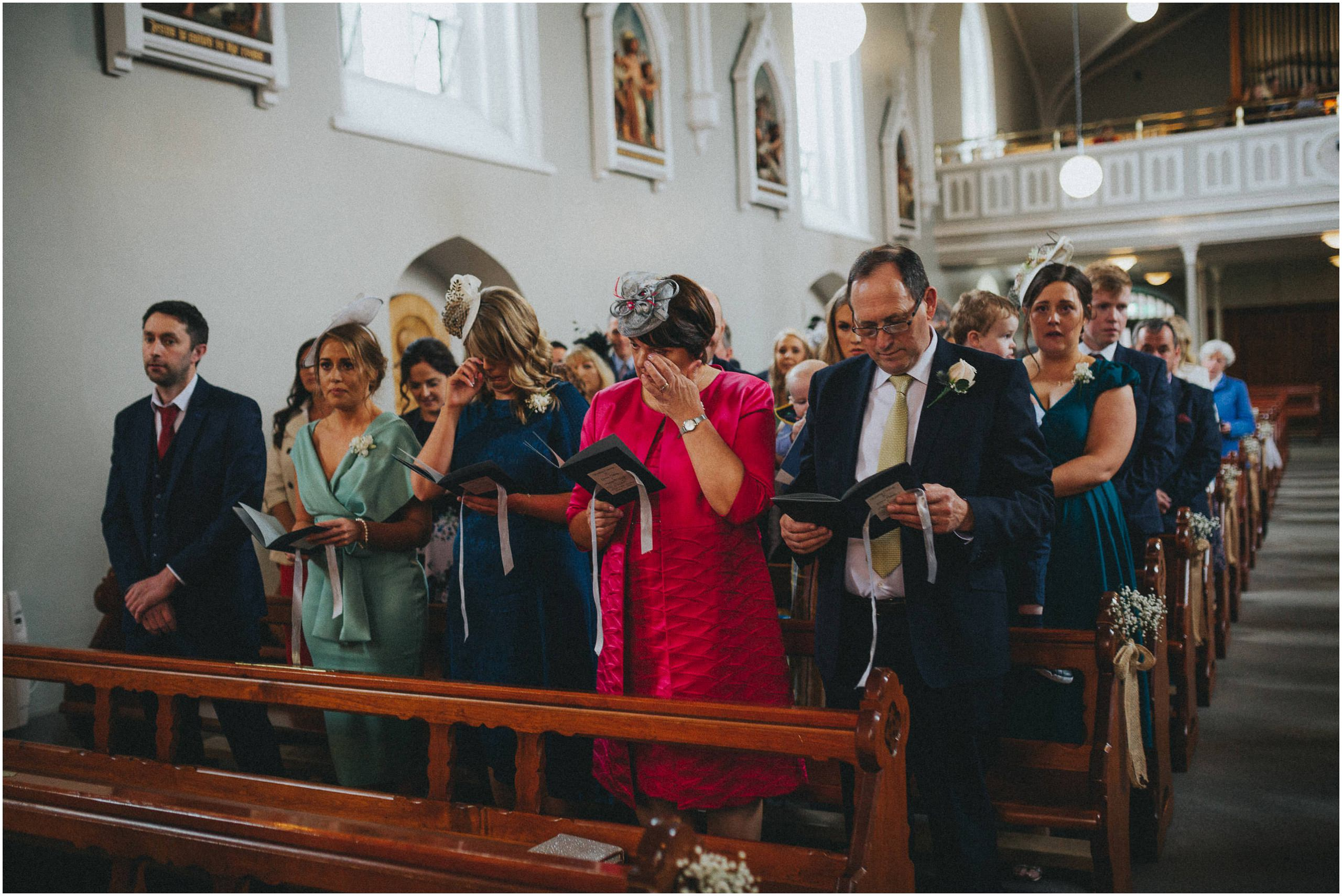 Johnny Corcoran Photography Killiney hill Royal Marine 00083 - Fun and Relaxed wedding and elopement photography in Ireland, perfect for adventurous and outdoorsy couples