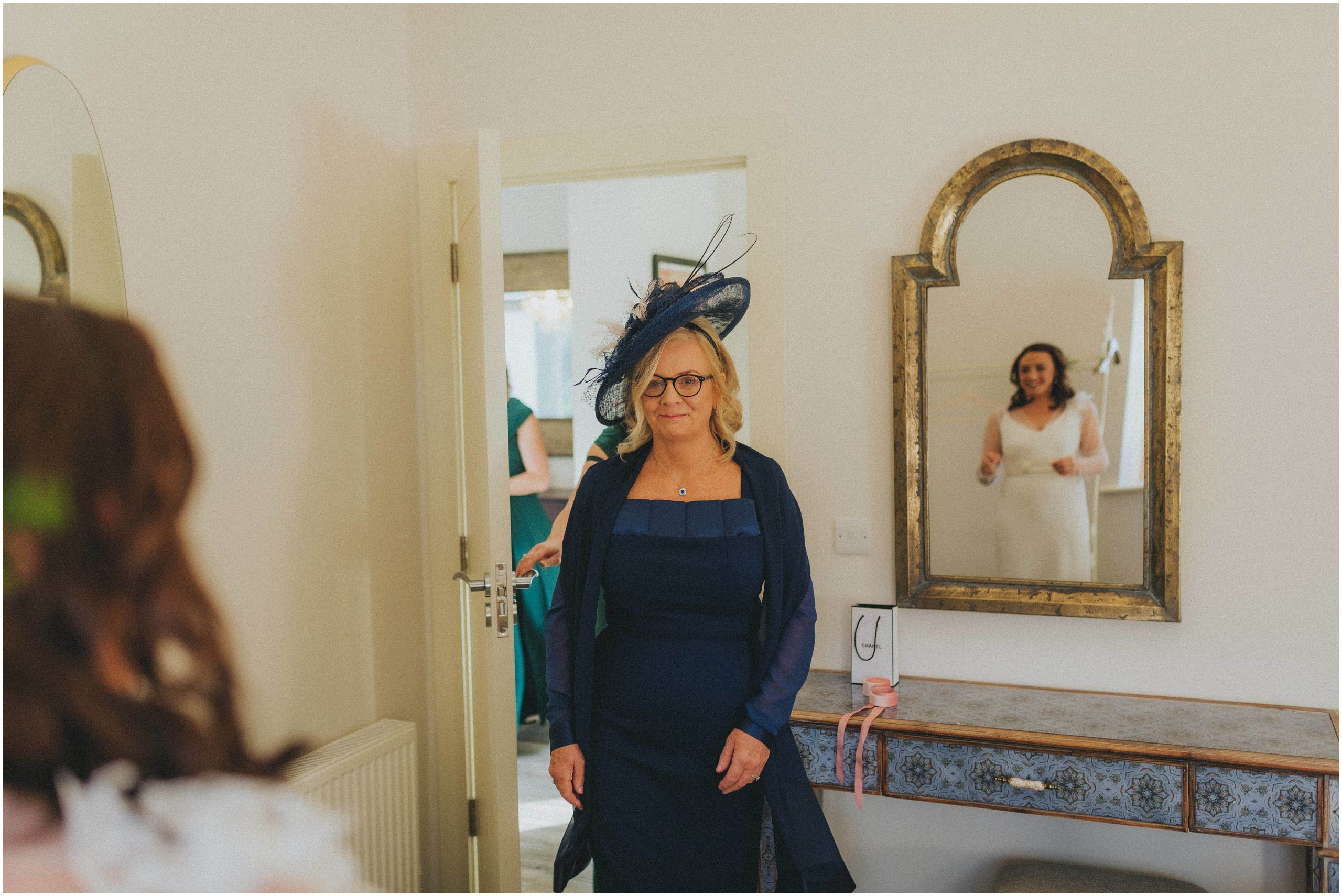 Johnny Corcoran Photography mount druid wedding 0950 - Fun and Relaxed wedding and elopement photography in Ireland, perfect for adventurous and outdoorsy couples