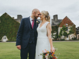5D3 1864 uai - Fun and Relaxed wedding and elopement photography in Ireland, perfect for adventurous and outdoorsy couples