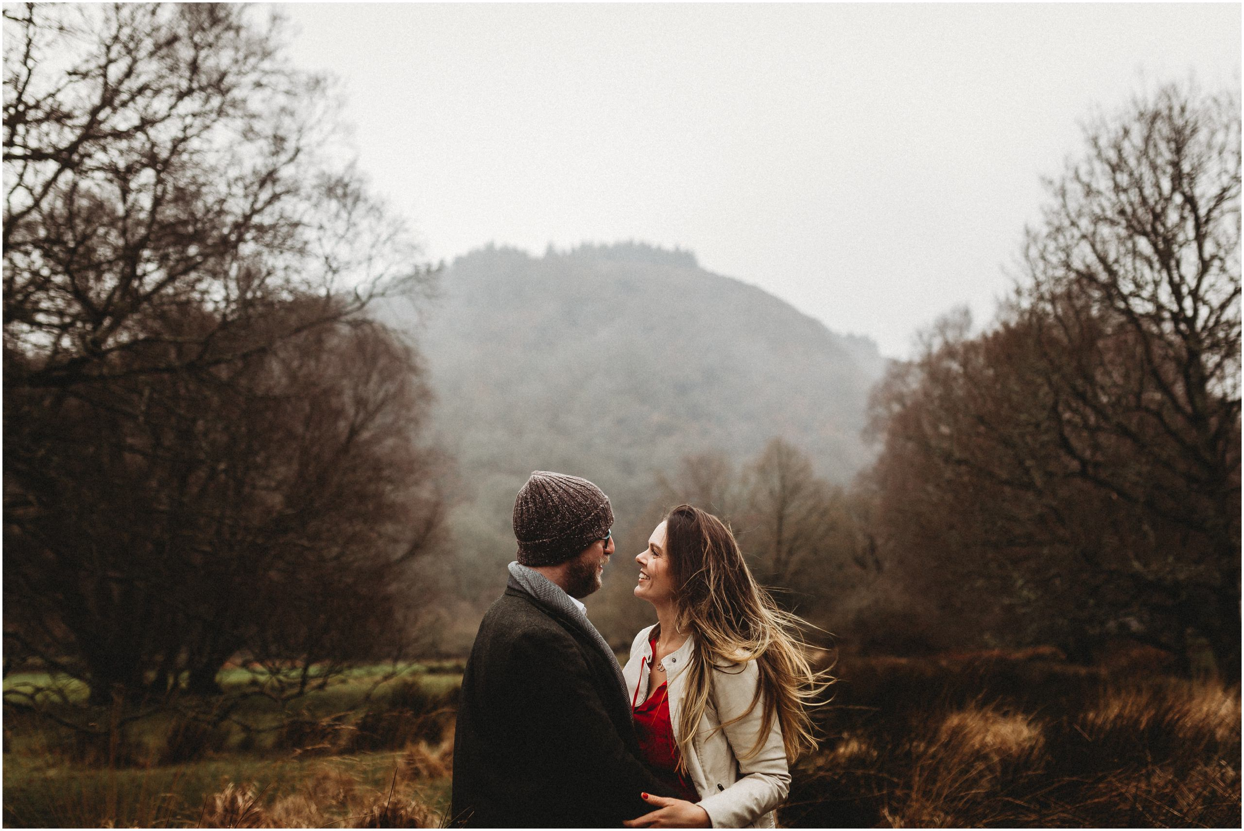 Johnny Corcoran Photography glendalough wicklow prewedding 0006 - Fun and Relaxed wedding and elopement photography in Ireland, perfect for adventurous and outdoorsy couples