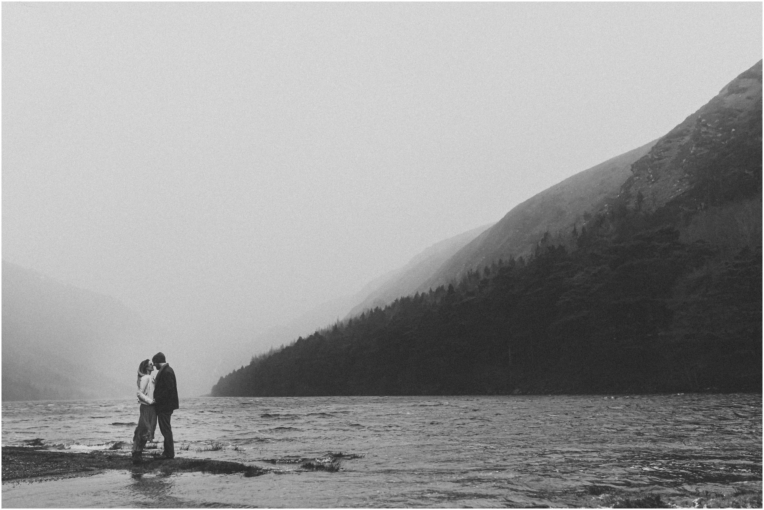 Johnny Corcoran Photography glendalough wicklow prewedding 0010 - Fun and Relaxed wedding and elopement photography in Ireland, perfect for adventurous and outdoorsy couples