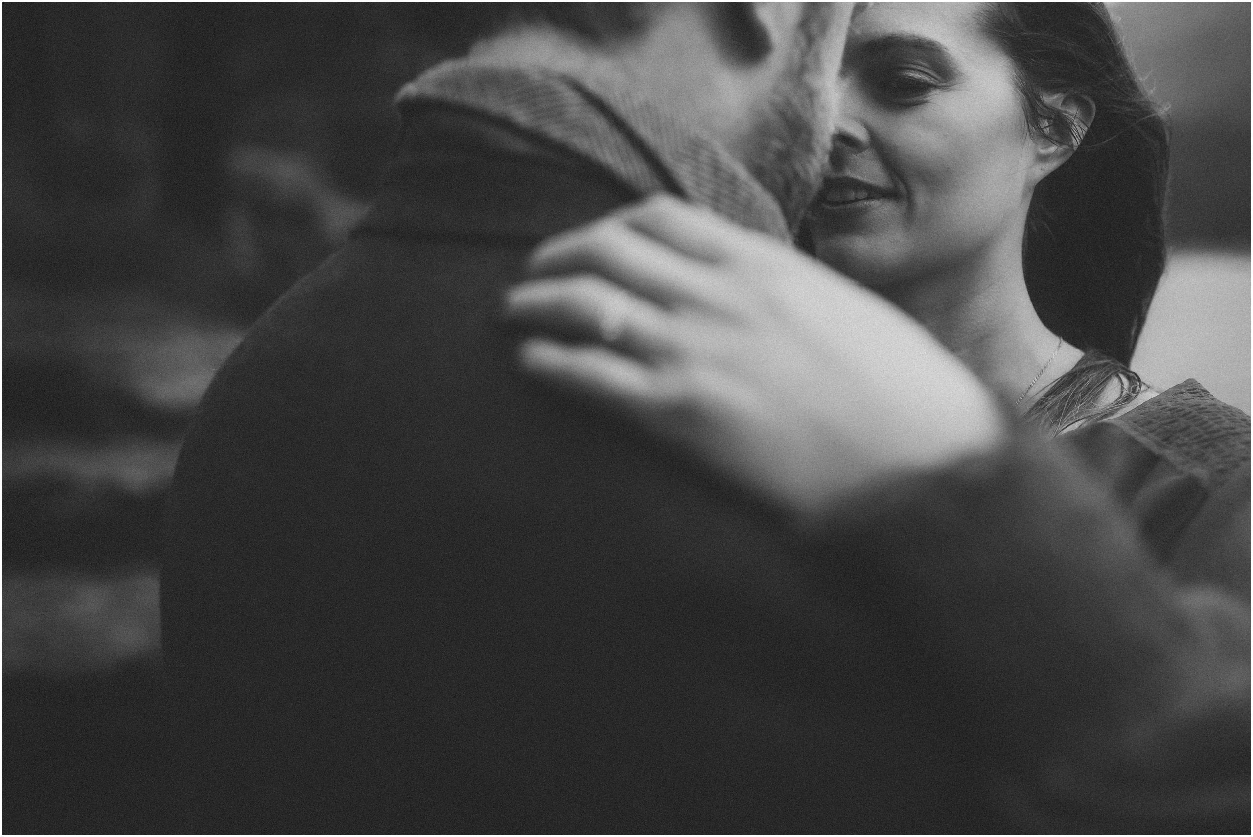 Johnny Corcoran Photography glendalough wicklow prewedding 0018 - Fun and Relaxed wedding and elopement photography in Ireland, perfect for adventurous and outdoorsy couples