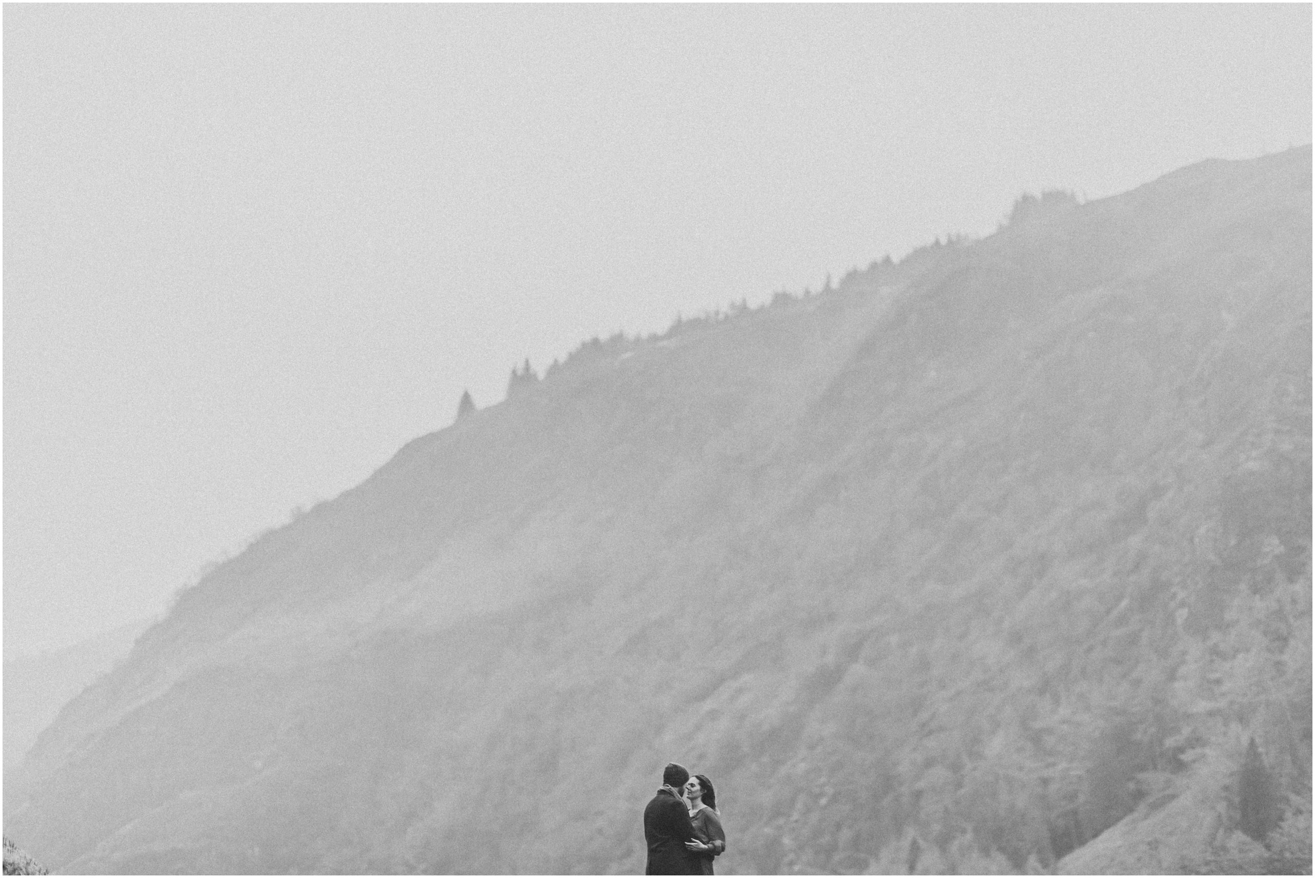 Johnny Corcoran Photography glendalough wicklow prewedding 0019 - Fun and Relaxed wedding and elopement photography in Ireland, perfect for adventurous and outdoorsy couples