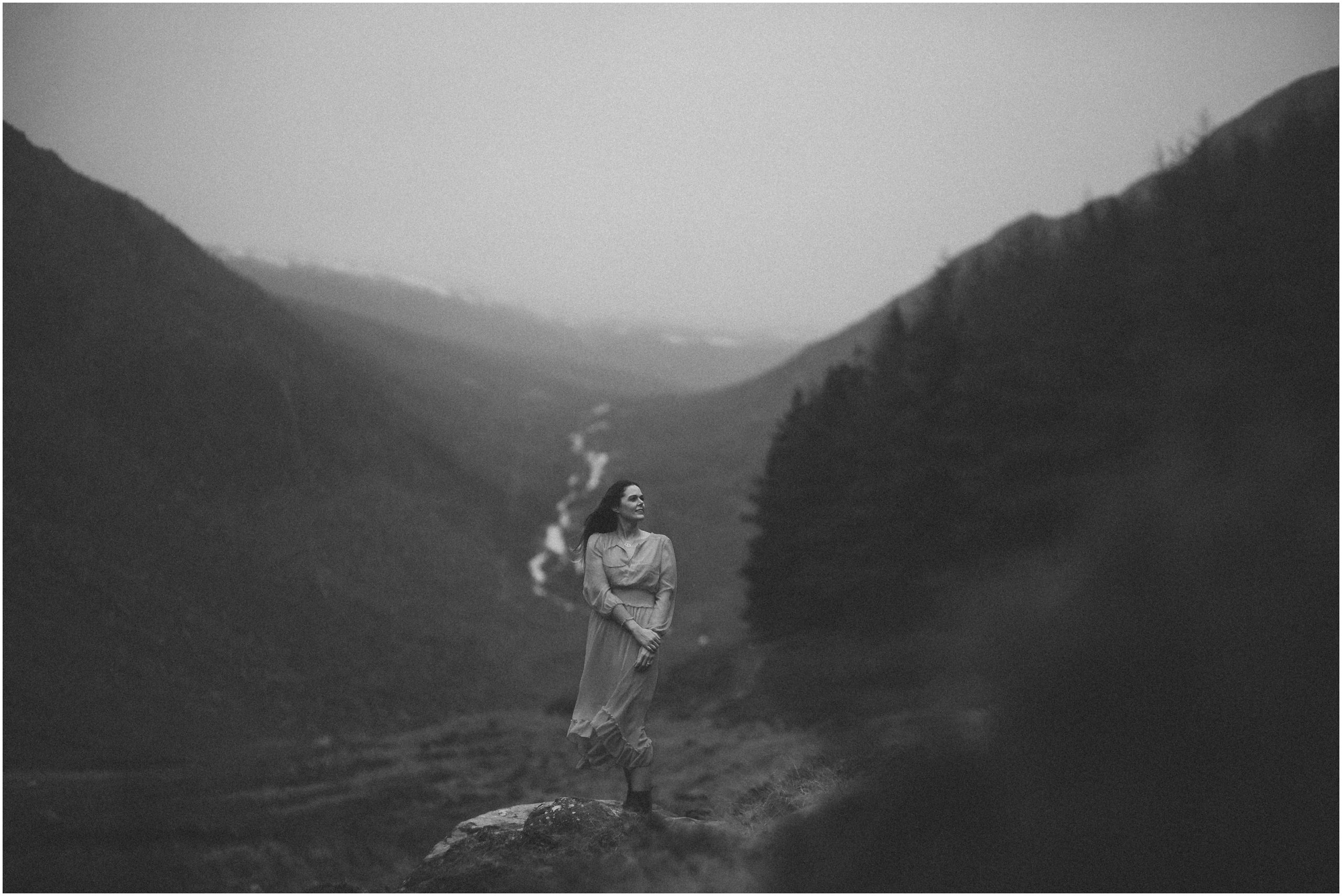 Johnny Corcoran Photography glendalough wicklow prewedding 0022 - Fun and Relaxed wedding and elopement photography in Ireland, perfect for adventurous and outdoorsy couples