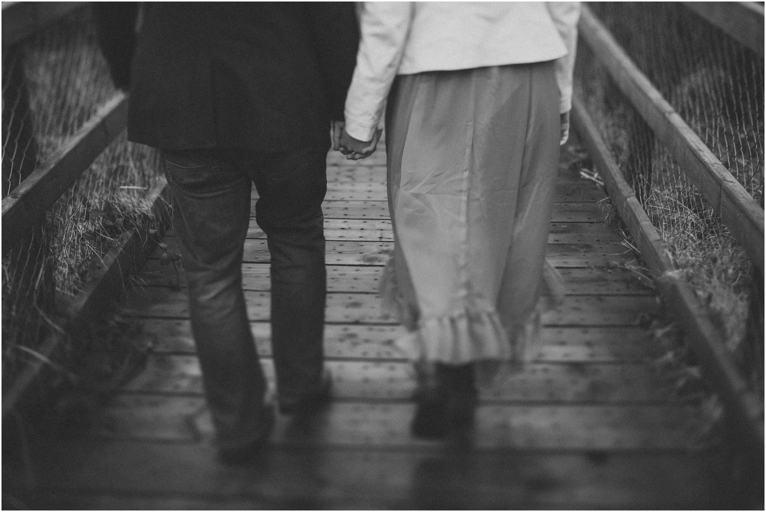 Johnny Corcoran Photography glendalough wicklow prewedding 0029 - Fun and Relaxed wedding and elopement photography in Ireland, perfect for adventurous and outdoorsy couples