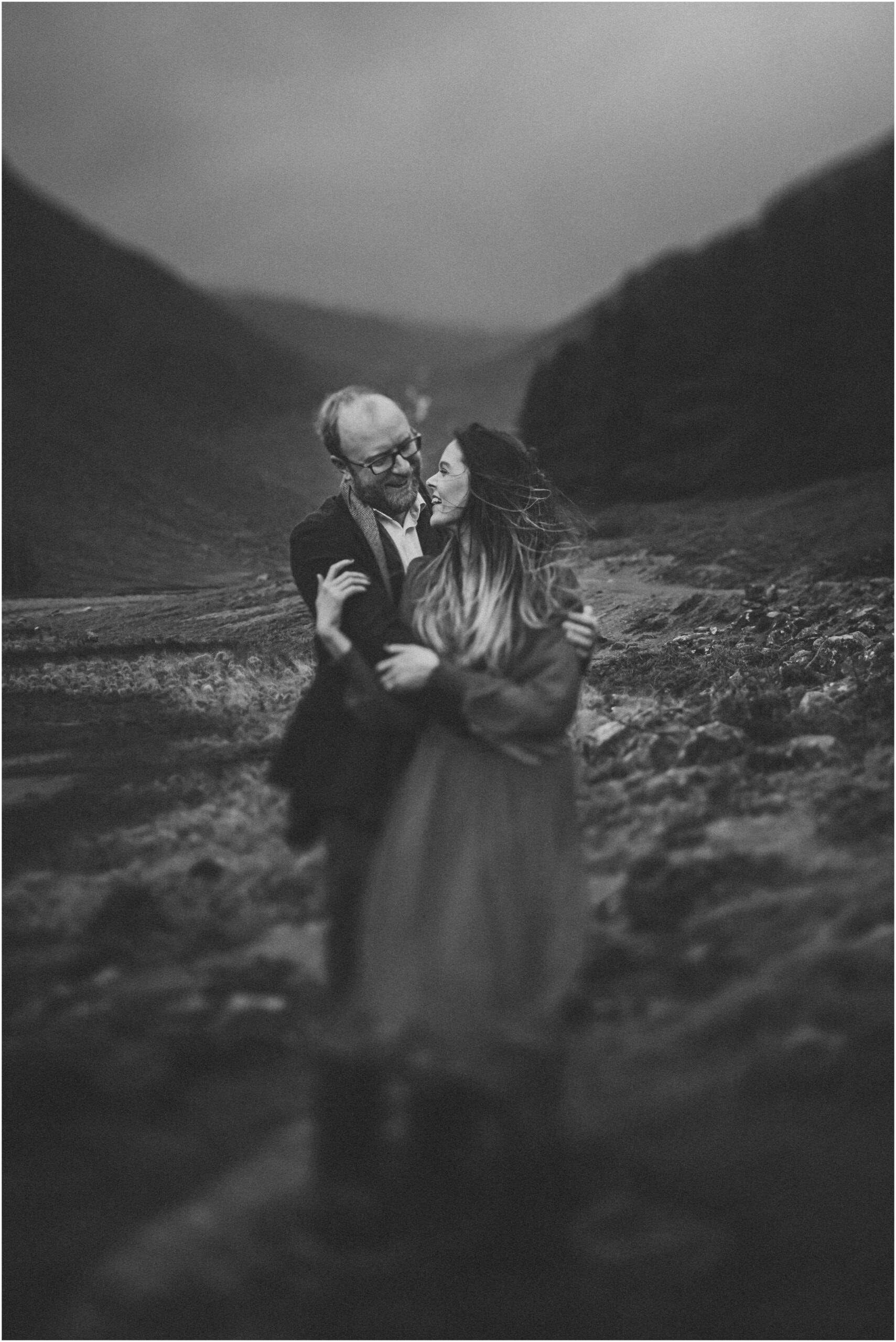 Johnny Corcoran Photography glendalough wicklow prewedding 0034 scaled - Fun and Relaxed wedding and elopement photography in Ireland, perfect for adventurous and outdoorsy couples